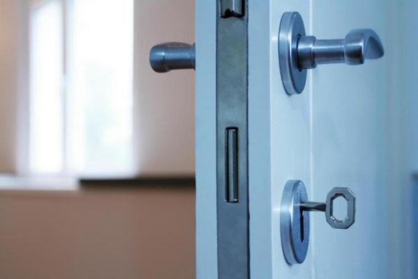 consejos de mantenimiento de cerraduras