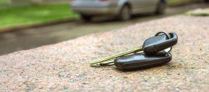 apertura de coches mostoles