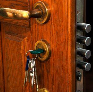 instalacion de puertas acorazadas