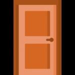 Cerrajeros Mostoles